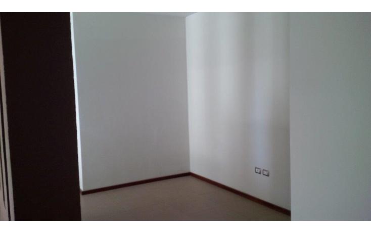 Foto de casa en venta en  , el campanario, querétaro, querétaro, 1692466 No. 07