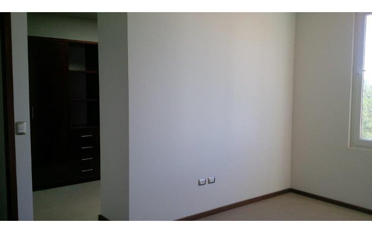 Foto de casa en venta en  , el campanario, querétaro, querétaro, 1692466 No. 08
