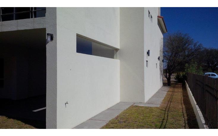 Foto de casa en venta en  , el campanario, querétaro, querétaro, 1692466 No. 12