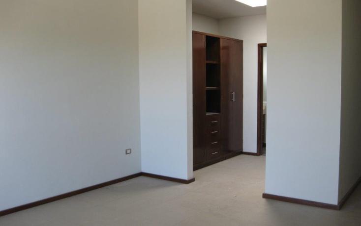 Foto de casa en venta en  , el campanario, querétaro, querétaro, 1692466 No. 14