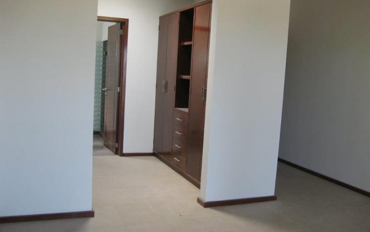 Foto de casa en venta en  , el campanario, querétaro, querétaro, 1692466 No. 15