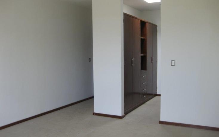 Foto de casa en venta en  , el campanario, querétaro, querétaro, 1692466 No. 16