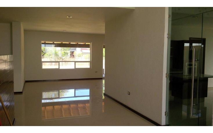 Foto de casa en venta en  , el campanario, querétaro, querétaro, 1692466 No. 19