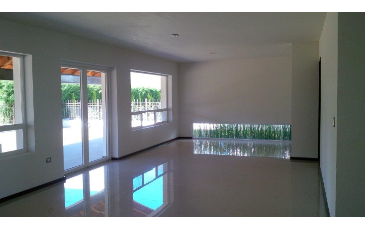Foto de casa en venta en  , el campanario, querétaro, querétaro, 1692466 No. 20