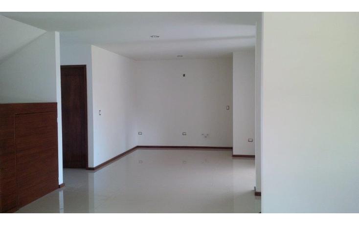 Foto de casa en venta en  , el campanario, querétaro, querétaro, 1692466 No. 21