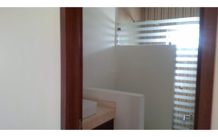 Foto de casa en venta en  , el campanario, querétaro, querétaro, 1692466 No. 23