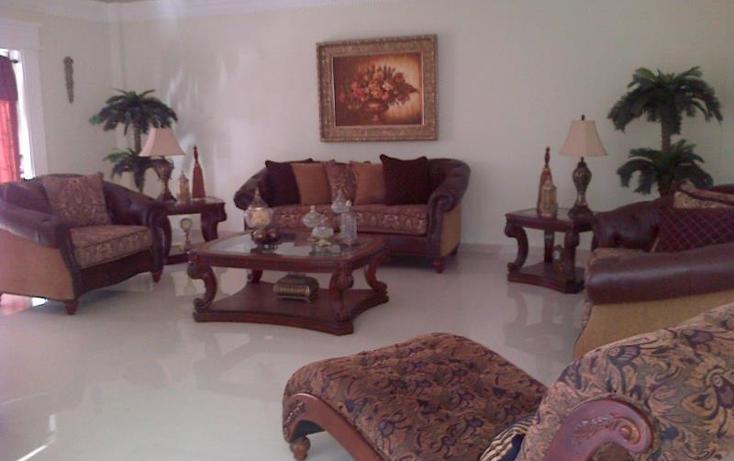 Foto de casa en venta en  , el campanario, querétaro, querétaro, 1785936 No. 02