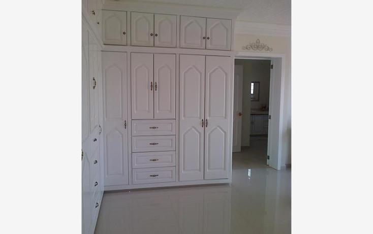 Foto de casa en venta en  , el campanario, querétaro, querétaro, 1785936 No. 09
