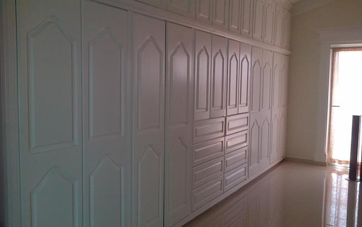 Foto de casa en venta en  , el campanario, querétaro, querétaro, 1785936 No. 11