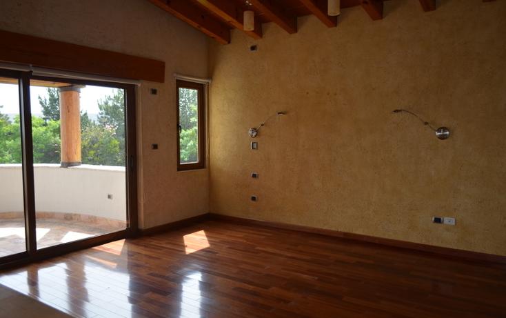 Foto de casa en venta en  , el campanario, quer?taro, quer?taro, 1862604 No. 12