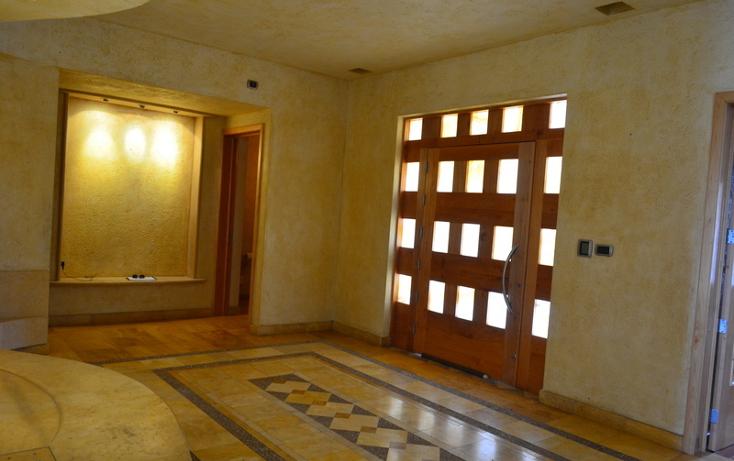 Foto de casa en venta en  , el campanario, quer?taro, quer?taro, 1862604 No. 18