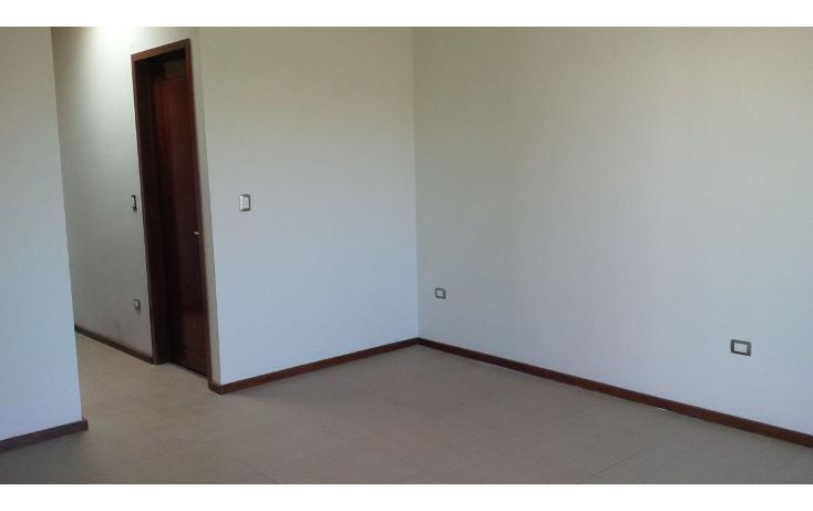 Foto de casa en venta en  , el campanario, querétaro, querétaro, 1873042 No. 13