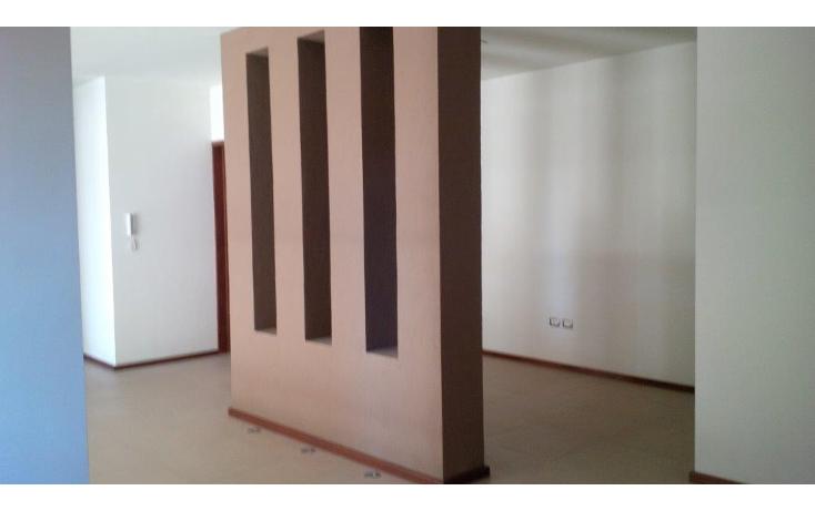 Foto de casa en venta en  , el campanario, quer?taro, quer?taro, 1938799 No. 03