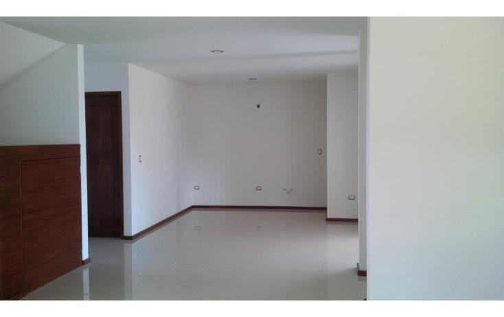 Foto de casa en venta en  , el campanario, quer?taro, quer?taro, 1938799 No. 11