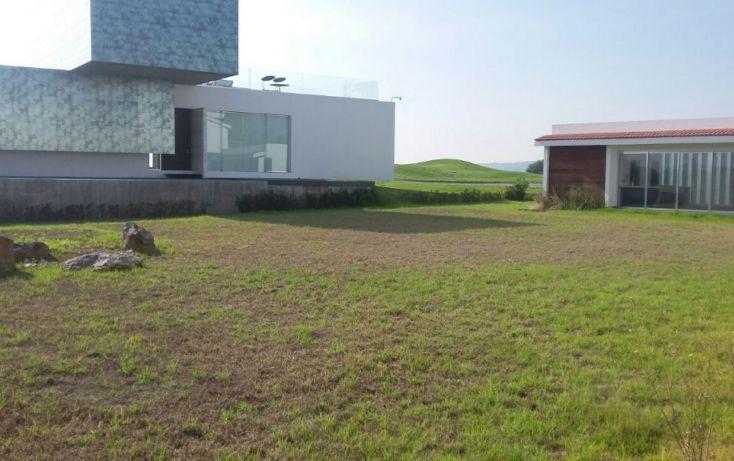 Foto de terreno habitacional en venta en, el campanario, querétaro, querétaro, 1975322 no 06