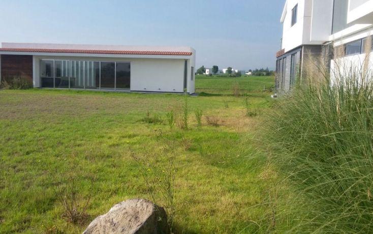 Foto de terreno habitacional en venta en, el campanario, querétaro, querétaro, 1975322 no 07