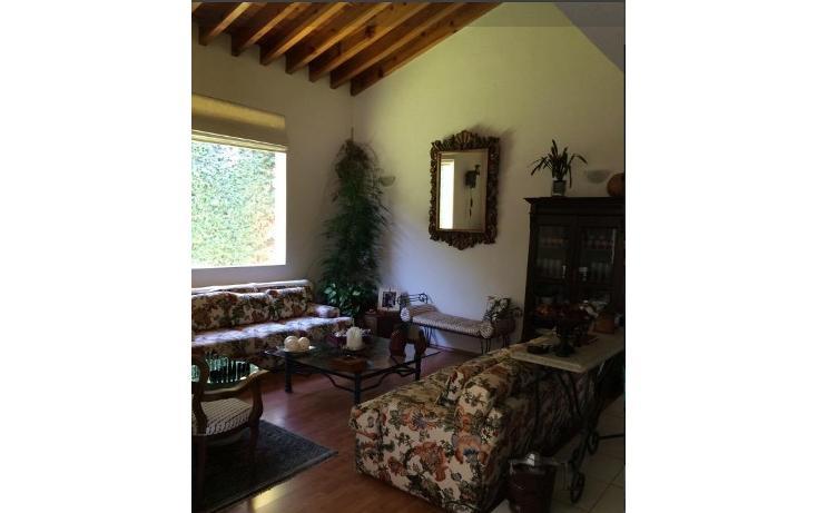 Foto de casa en renta en  , el campanario, querétaro, querétaro, 1981860 No. 02