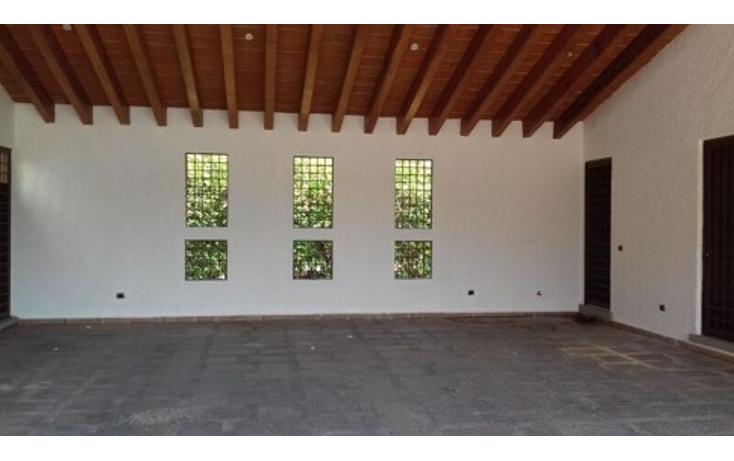 Foto de casa en venta en  , el campanario, querétaro, querétaro, 1989636 No. 07