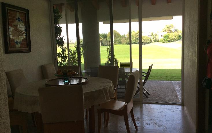 Foto de casa en venta en  , el campanario, querétaro, querétaro, 2630035 No. 07