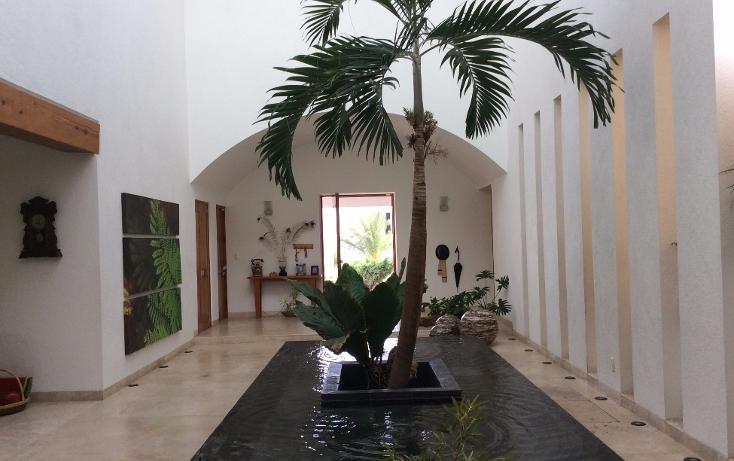 Foto de casa en venta en  , el campanario, querétaro, querétaro, 2630035 No. 15