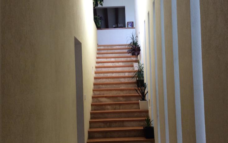 Foto de casa en venta en  , el campanario, querétaro, querétaro, 2630035 No. 28