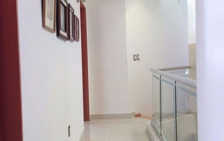 Foto de casa en venta en  , el campanario, querétaro, querétaro, 2644681 No. 05