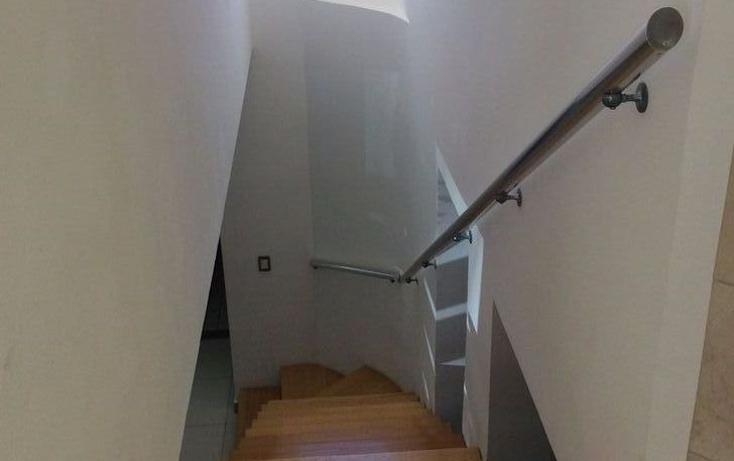 Foto de casa en venta en  , el campanario, querétaro, querétaro, 2644681 No. 06