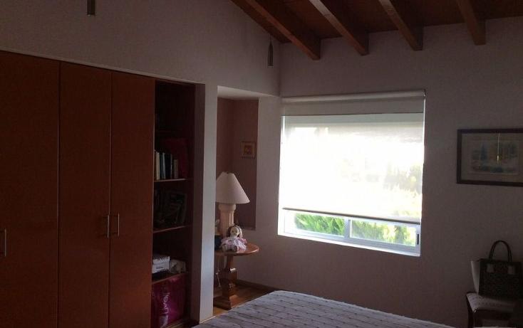 Foto de casa en venta en  , el campanario, querétaro, querétaro, 2644681 No. 15