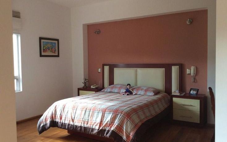 Foto de casa en venta en  , el campanario, querétaro, querétaro, 2644681 No. 16
