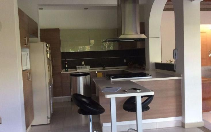 Foto de casa en venta en  , el campanario, querétaro, querétaro, 2644681 No. 20