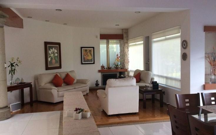 Foto de casa en venta en  , el campanario, querétaro, querétaro, 2644681 No. 21