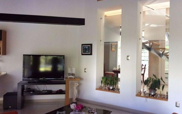 Foto de casa en venta en  , el campanario, querétaro, querétaro, 2644681 No. 23