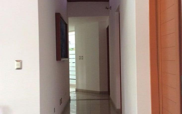 Foto de casa en venta en  , el campanario, querétaro, querétaro, 2644681 No. 24