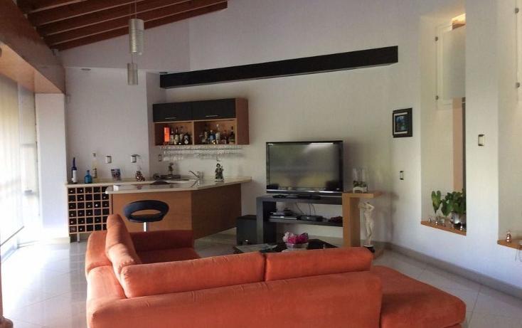 Foto de casa en venta en  , el campanario, querétaro, querétaro, 2644681 No. 27