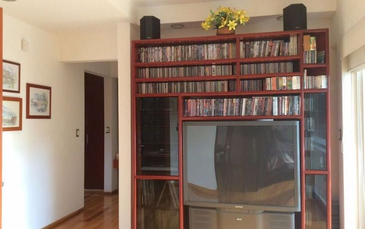 Foto de casa en venta en  , el campanario, querétaro, querétaro, 2644681 No. 28