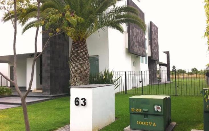 Foto de casa en venta en  , el campanario, querétaro, querétaro, 2697495 No. 02