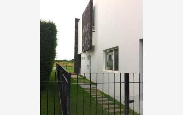 Foto de casa en venta en  , el campanario, querétaro, querétaro, 2697495 No. 03