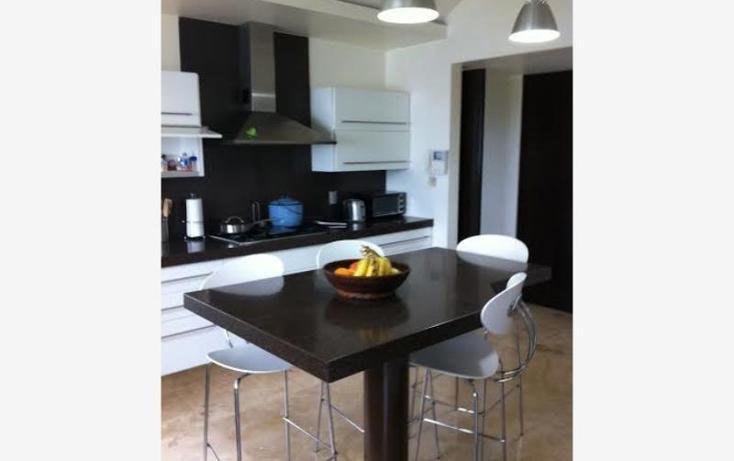 Foto de casa en venta en  , el campanario, querétaro, querétaro, 2697495 No. 04