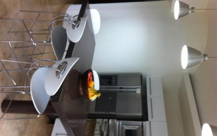 Foto de casa en venta en  , el campanario, querétaro, querétaro, 2697495 No. 05