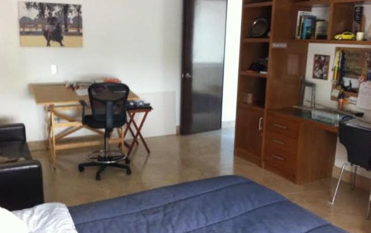Foto de casa en venta en  , el campanario, querétaro, querétaro, 2697495 No. 11