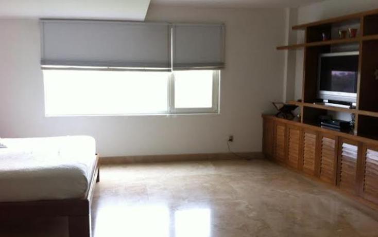 Foto de casa en venta en  , el campanario, querétaro, querétaro, 2697495 No. 13