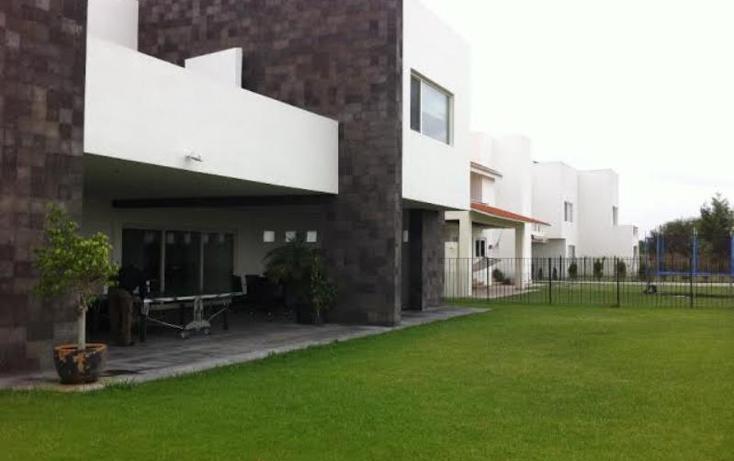 Foto de casa en venta en  , el campanario, querétaro, querétaro, 2697495 No. 14