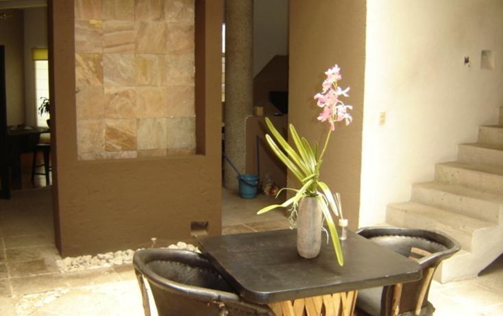Foto de casa en venta en  , el campanario, querétaro, querétaro, 451334 No. 03