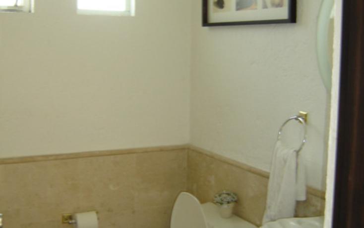 Foto de casa en venta en  , el campanario, querétaro, querétaro, 451334 No. 04