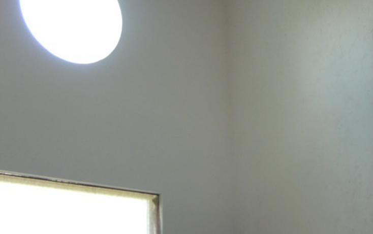 Foto de casa en venta en  , el campanario, querétaro, querétaro, 451334 No. 07