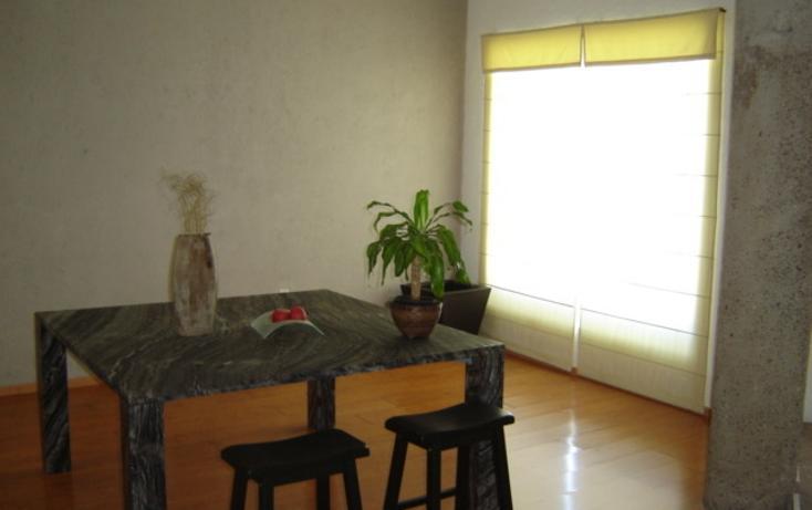 Foto de casa en venta en  , el campanario, querétaro, querétaro, 451334 No. 08