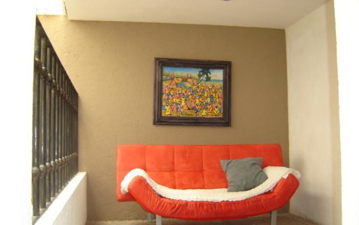 Foto de casa en venta en  , el campanario, querétaro, querétaro, 451334 No. 13