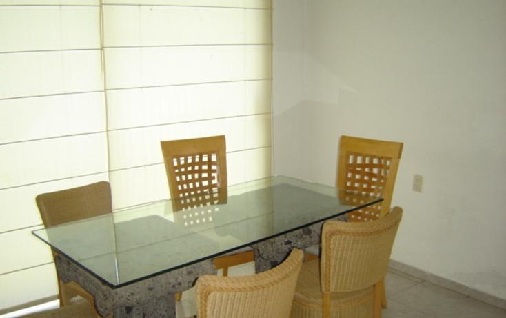 Foto de casa en venta en  , el campanario, querétaro, querétaro, 451334 No. 14