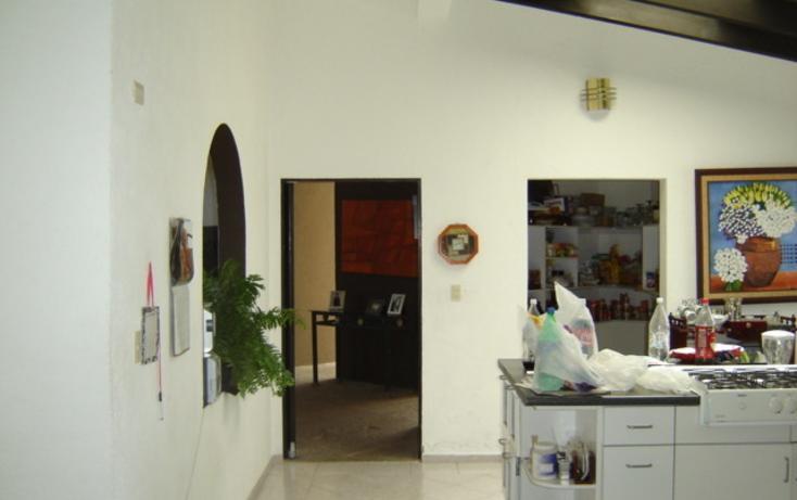 Foto de casa en venta en  , el campanario, querétaro, querétaro, 451334 No. 15