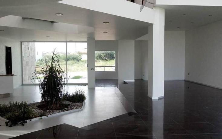 Foto de casa en venta en  , el campanario, querétaro, querétaro, 585398 No. 02